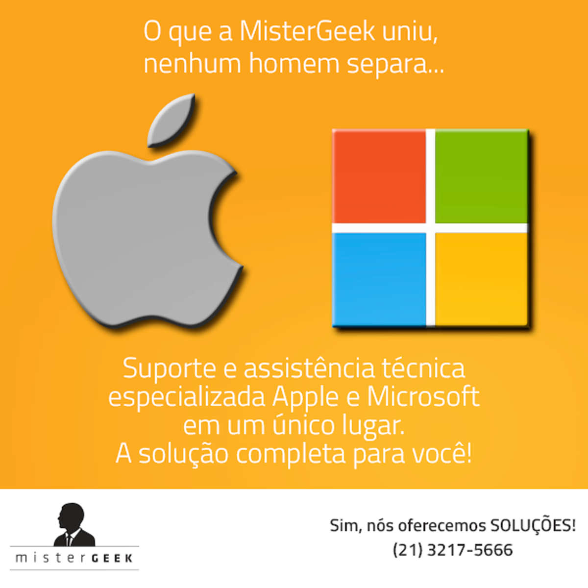 Apple-Windows-site